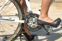 BiciTacones