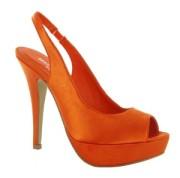 calzado-marypaz 3