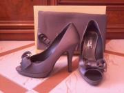 Conjunto-zapatos-y-cartera-a-juego-de-fiesta-nuevo-20121018015557