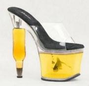 zapato pez