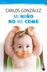mi-nino-no-me-come-9788499981369