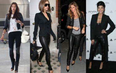 cuero-negro-oi-2012-13-celebrities-con-leggins