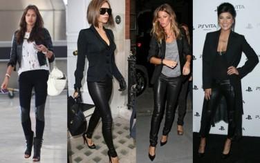 cuero-negro-oi-2012-13-celebrities-con-leggins